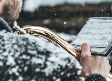 Winterurlaub©Senhoog