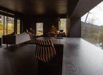 Writers-cottage©Juvet Landscape Hotel
