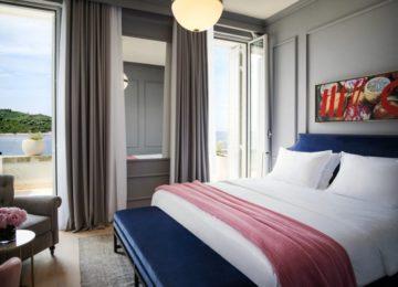 Zimmer© Hotel Excelsior