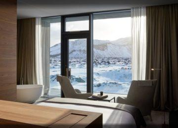 Zimmer©Island Hotel The Retreat Laggon