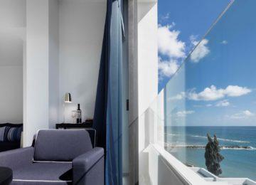 Junior_Suite_Hotel Almyra Zypern