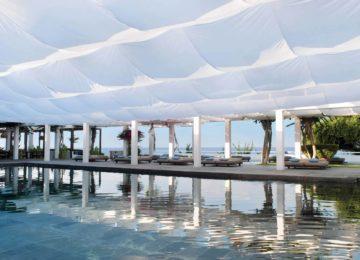 Hotel Almyra Zypern