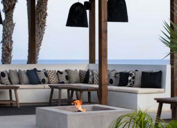 Hotel Almyra Zypern_Dining