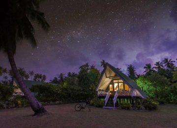 alphonse-accommodation-beach-bungalow- night sky