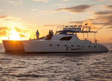 alphonse-experience-sunset-cruise-