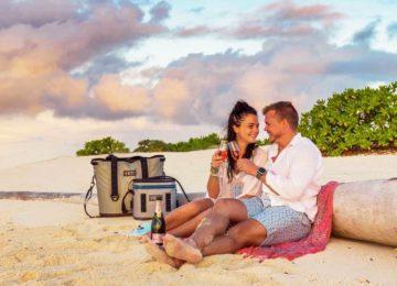 alphonse-experience-sunset-picnic