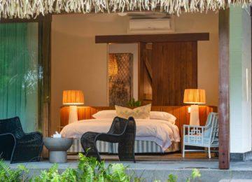alphonse-front-view-of-beach-villa-bedroom