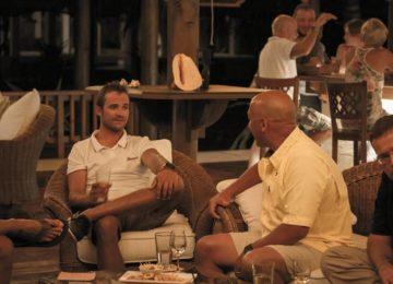 alphonse-island-facilities-lounge