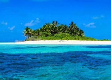alphonse-island-landscapes-beach