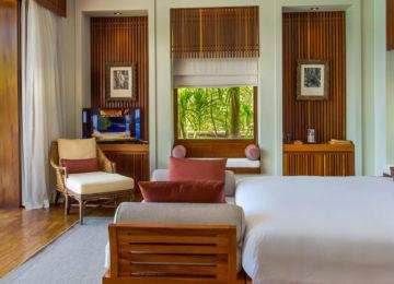 anantara-maia-seychelles-villas_ocean_panoramic_villa_bedroom
