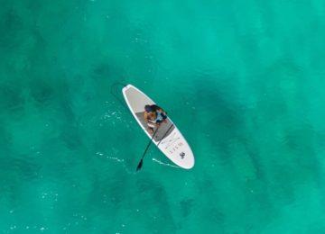 anantara_maia_seychelles_villas_activities_paddle