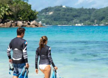 anantara_maia_seychelles_villas_activities_snorkeling