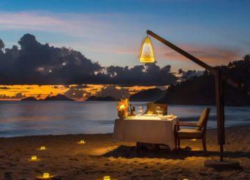 Dining_by_design_beach© Anantara Maia Villas Mahé Seychellen