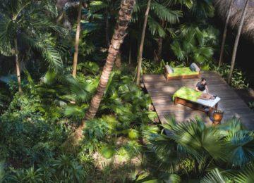 anantara_maia_seychelles_villas_spa_outdoors