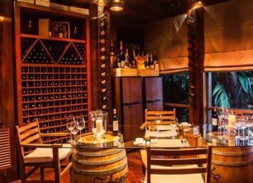 anantara_maia_seychelles_villas_wine_cellar