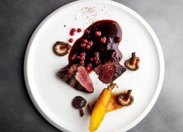 Schweden_Dining