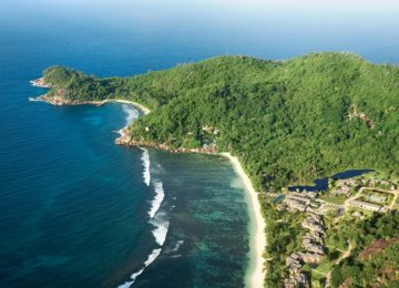 Kempinski_Seychelles_Resort_Baie_Lazare