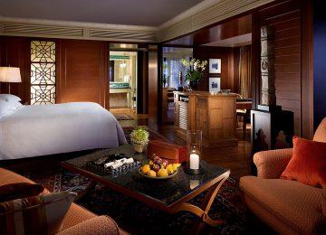 bangkok-room-state-room