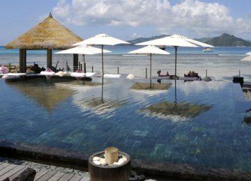 activities_orangeraie©Le Domaine de L'Orangeraie Resort & Spa, La Digue, Seychellen