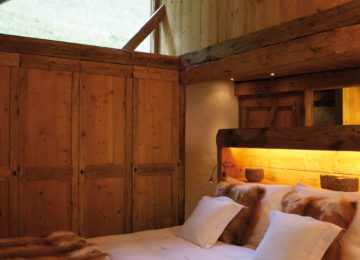 bedroom-Il-Sogno