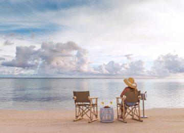 Cosmoledo_Atoll_Seychelles