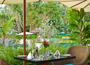 Cafe_Terrace_Kempinski_Seychelles_Resort_Baie_Lazare
