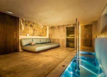 Spa©Can Bordoy Grand House & Garden, Mallorca
