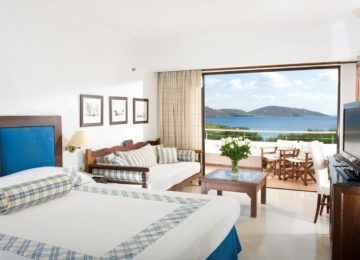 classic_rooms_sea_view1
