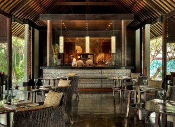 club-lounge-dining-f-legian-bali-640×380