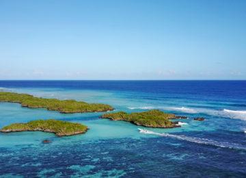 cosmoledo-island-seychelles
