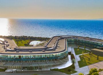 Luxusreise Kroatien, Falkensteiner Hotel & Spa Iadera, Punta Skala