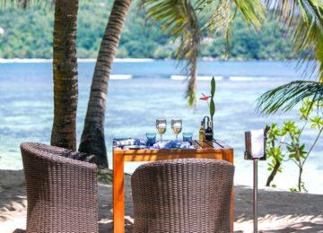 Kempinski_Seychelles_Resort_Baie_Beach