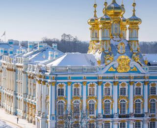 des-europe-russia-st-petersburg-catherine-the-great-palace-s-01_320x399© Belmond