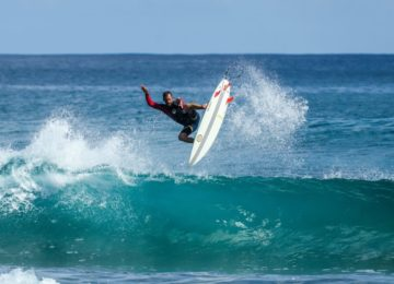 dubai-spa-leisure-surf-1024×683 (1)