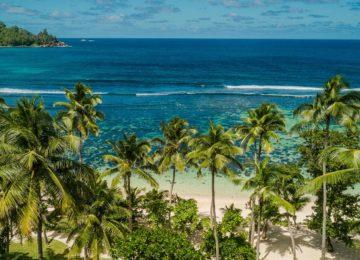 _Kempinski_Seychelles_Resort_Baie_Lazare_Tropical_Garden
