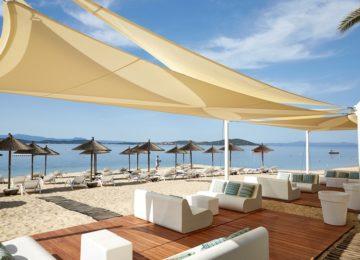 Eagles Palace Halkidiki-Beach Bar