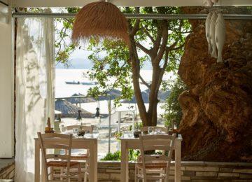 eagles-resort-armyra-restaurant2