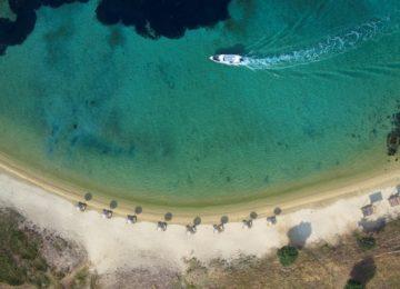 eagles-resort-drenia-island-experience1