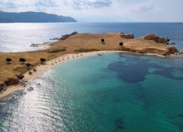 Eagles-Resort-Drenia-Island-Experience