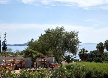 eagles-resort-eleonas-restaurant2