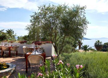 eagles-resort Halkidiki©Restaurant