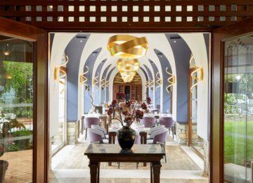 eagles-resort-kamares-restaurant2