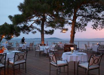 eagles-resort-kamares-restaurant4