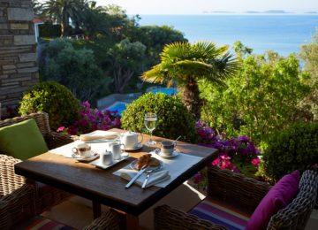 eagles-resort-melathron-restaurant7