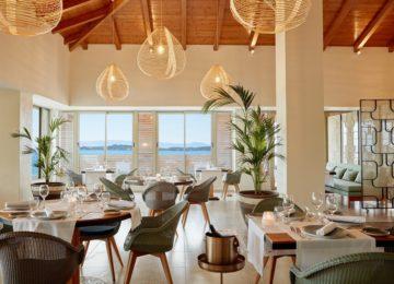 eagles-villas-lofos-restaurant