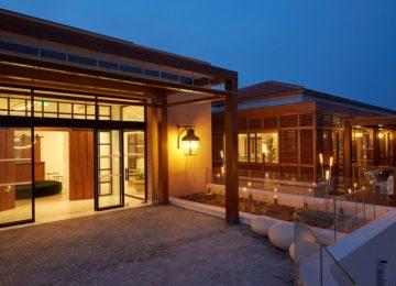 eagles-villas-main-building