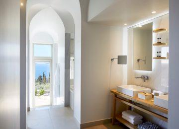 eagles-villas-ocean-one-bedroom-pool-villa5