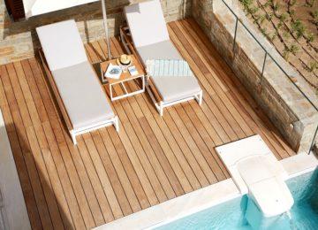 eagles-villas-residential-three-bedroom-pool-villa-with-private-garden5