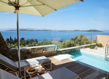 eagles-villas-residential-two-bedroom-pool-villa