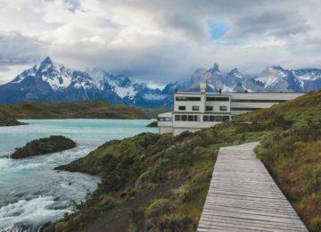 explora-Patagonia©Exterior